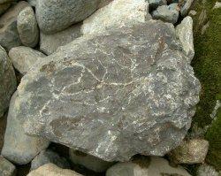 画像1: 吉野石