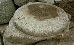 画像1: 伽藍(がらん) 江州産